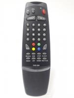 Пульт для телевизора Erisson FHS 08A