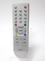 Пульт для телевизора Erisson HOF-08 (M/C)