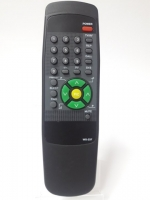 Пульт для телевизора Erisson WS 237 (M/C)