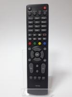 Пульт для НТВ Плюс Humax RM E08