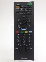 Пульт для телевизора Philips RM L1090
