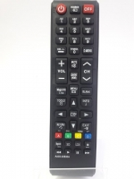 Пульт для телевизора SAMSUNG AA59-00603A 3D
