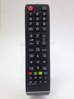 Пульт для телевизора Samsung AA59 00742A