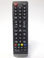 Пульт для телевизора SAMSUNG AA59 00743A