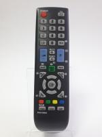 Пульт для телевизора SAMSUNG BN59 00865a