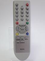 Пульт для телевизора Shivaki RC 816 TV (M/C)