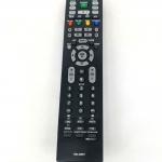 Пульт для телевизора LG RM D657LCD