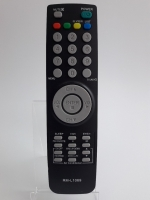 Пульт для телевизора LG RM L1069