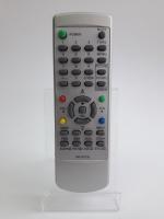 Пульт для телевизора LG 002CBX