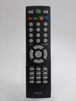 Пульт для телевизора LG RM-752CB
