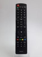 Пульт для телевизора LG RM L915+