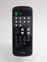 Пульт для телевизора Orion RM 007B