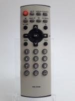 Пульт для телевизора PANASONIC RM 532M