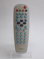 Пульт для телевизора Philips RM 120C