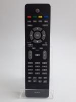 Пульт для телевизора Philips D691C