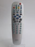 Пульт для телевизора Philips RM D612