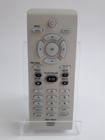 Пульт для телевизора Philips D622
