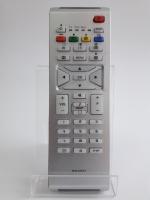 Пульт для телевизора Philips D631