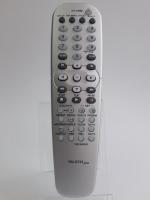 Пульт для телевизора Philips D733