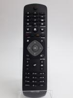 Пульт для телевизора Philips L1220