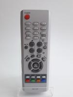 Пульт для телевизора SAMSUNG RM 179F