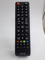 Пульт для телевизора SAMSUNG RM L1088
