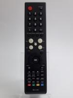 Пульт для телевизора Supra RM L1042