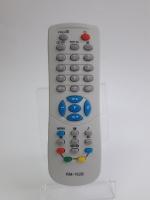 Пульт для телевизора Toshiba RM 162B
