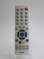 Пульт для телевизора Toshiba RM 805B