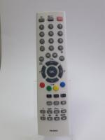 Пульт для телевизора Toshiba RM D602