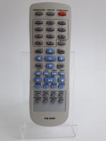 Пульт для телевизора Toshiba RM D960