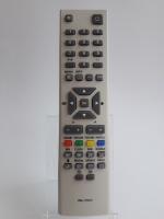 Пульт для телевизора Vestel RM 175CH