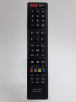 Пульт для телевизора Vestel RM L1200