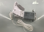 TV Modulator MT 47