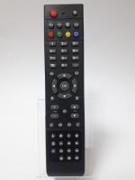 Пульт для НТВ Плюс Opentech OHS1740V