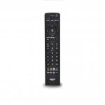 Пульт для телевизора LG RM D757