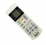 Пульт для кондиционеров K-PN1122