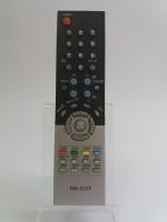 Пульт для телевизора SAMSUNG RM-552F
