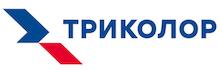 Триколор ТВ Белгород